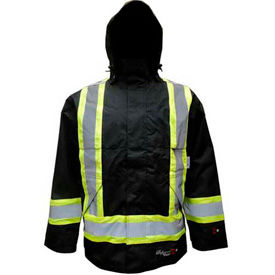 Viking® Flame Resistant Jackets & Suits
