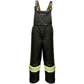 Viking® Flame Resistant Bib Overalls & Pants
