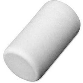 Eraser Refills