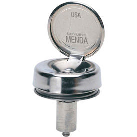 Menda Pump Dispensers