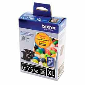Brother Inkjet Inks & Cartridges