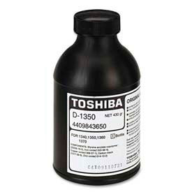 Toshiba Laser Accessories & Replacement Parts