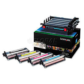 Lexmark Laser Accessories & Replacement Parts