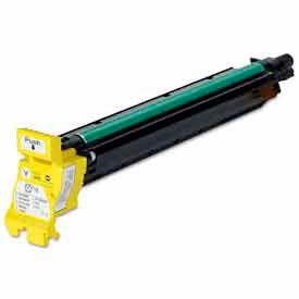 Konica-Minolta Laser Accessories & Replacement Parts