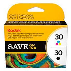 Kodak Inkjet Inks & Cartridges