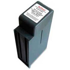 Pen-Tab Inkjet Inks & Cartridges