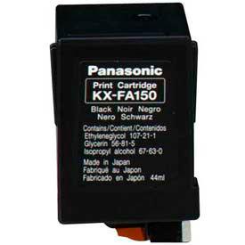 Panasonic Inkjet Inks & Cartridges
