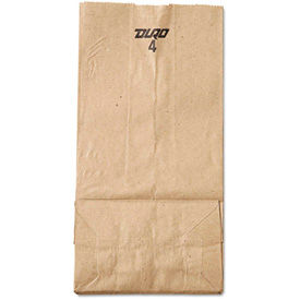 Supermarket Grocery Bags