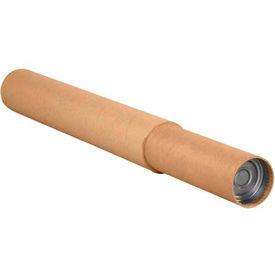 Adjustable Shipping Tubes