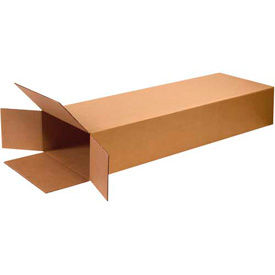 Side Loading Boxes