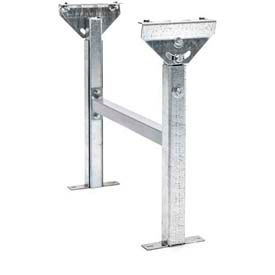 Support Stands for UNEX® Conveyors