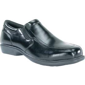 Florsheim® Men's Work Shoes