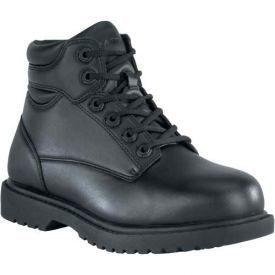 Grabbers® Men's Boots