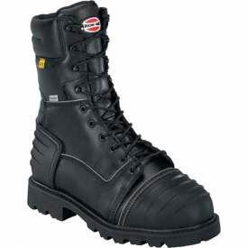 Iron Age® Men's Waterproof Boots