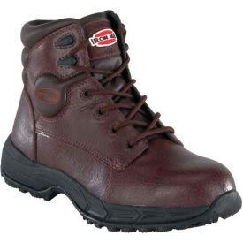 Iron Age® Men's Composite Toe Boots