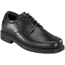 Rockport® Men's Oxfords