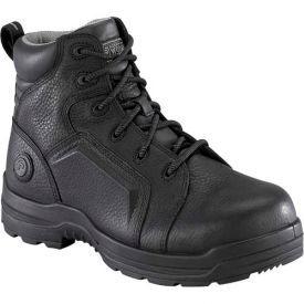 Rockport® Men's Waterproof Work Boots