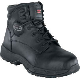 Iron Age® Men's Works Boots