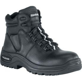 Reebok® Women's Waterproof Boots