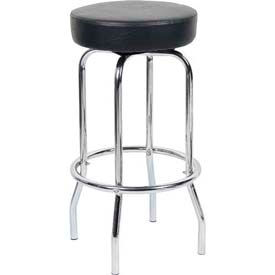 Boss Chair - Bar Stool