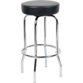 Boss Chair - Bar Stool