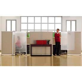 Privacy Screens and Panels