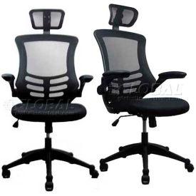 Techni Mobili - Mesh Chair Collection