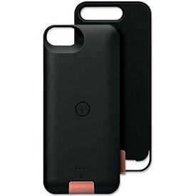 Cell Phone Cases & Covers