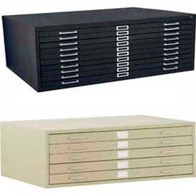 Blueprint File Cabinet Storage Global Industrial