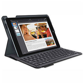 Tablet Keyboards