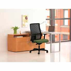 HON® - VOI Office Collection