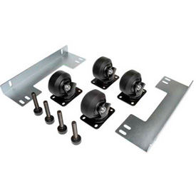 Rack Panels & Hardware