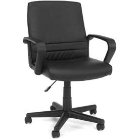 OFM Vinyl Conference Chairs