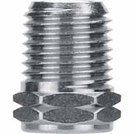 Alpha Fittings Reducers