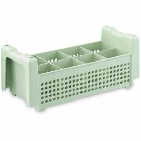 Vollrath Flatware Storage & Washing Systems