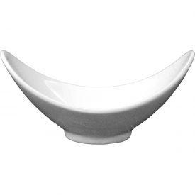 Porcelain / Vitrified Stoneware Bowls