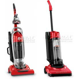 Dirt Devil® Upright Vacuums