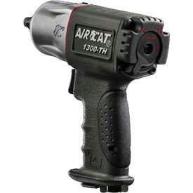 AIRCAT Impact Wrench