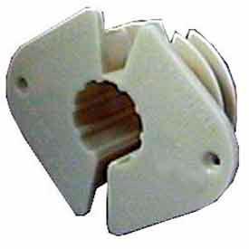 Wal-Rich® Pipe Insulators