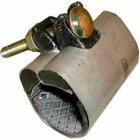 Style 118 Handiband® Clamps
