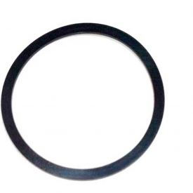 Nitrile Back-Up Rings