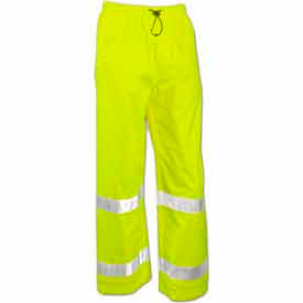 Tingley® High Visibility Pants And Overalls