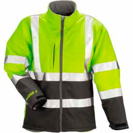 Tingley® Phase 3™ Soft Shell Jackets