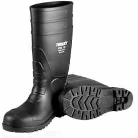Tingley® Work Boots