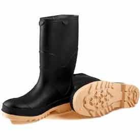 Tingley® StormTracks™ Child's Boots