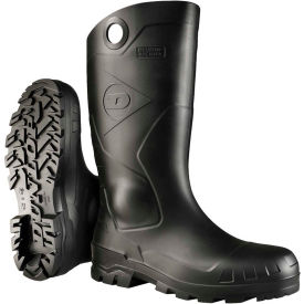 Dunlop® Men's Work Boots
