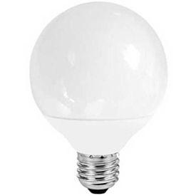 Globe CFL