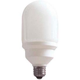 Jar, Tube, and Bullet CFL Bulbs