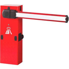 BFT® Road Barrier Gate Operators