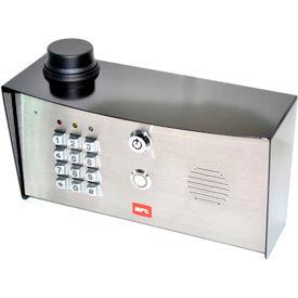 BFT® Gate Operator Accessories